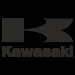 Kawasaki_Mobu