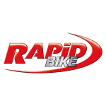 Rapid_Bike_Mobu