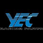 YEC_Racing_Mobu